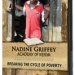 New DVD: Breaking the Cycle of Poverty