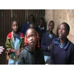 Video of Mathare Slums & Children at School